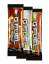 EUROPES-SOURCE-OF-GFUEL-SACHETS-FAST-FREE-DELIVERY-CHEAPEST-GFUEL miniatuur 27