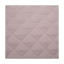 Quilted-Polycotton-Fabric-Nylon-Backed-Quilting-Padded-Diamond miniature 10