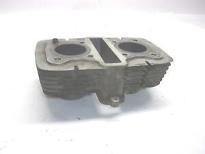 70-HONDA-CL175-CL-175-K3-OEM-CYLINDER-JUG-BARREL-52-50MM