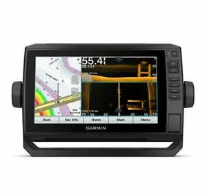 Garmin-ECHOMAP-UHD-93sv-9-034-With-GT54UHD-TM-Transducer-Sonar-U-S-LakeVu-G3