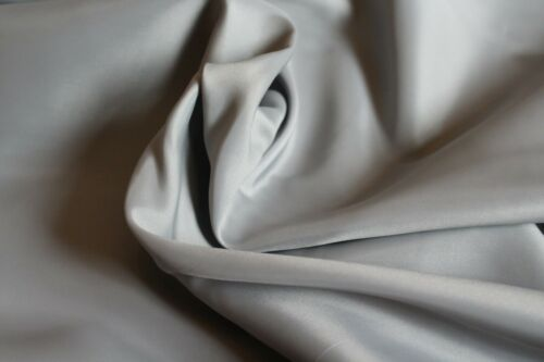 """£1.75 per metre 1.50//60/"""" wide Dress linings various colours 100/% Polyester"""
