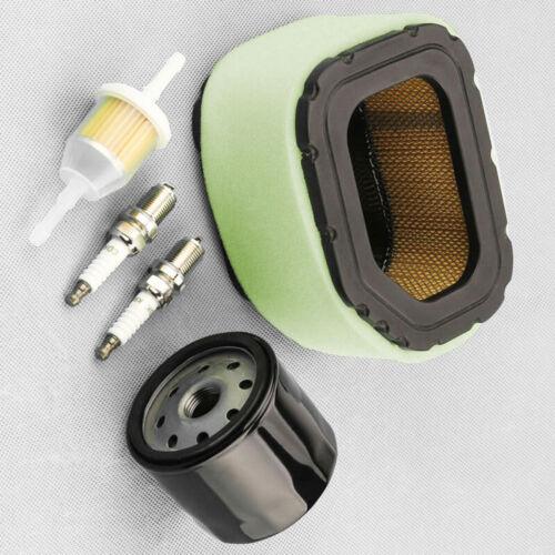 Air Filter Tune Up Kit For Kohler 20HP 22HP 23HP 24HP 25HP 26HP 27HP Engine