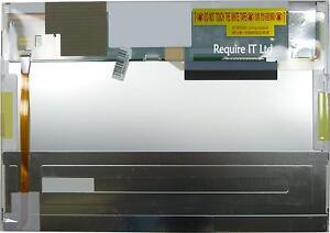 Nuova-14-1-034-LED-BL-schermo-LCD-per-Samsung-ltn141at09-201-30-pin-MATTE