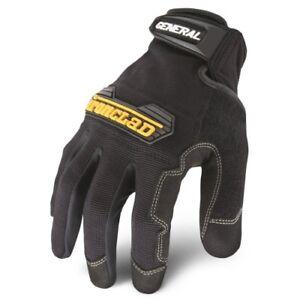 Heavy-Utility-Work-Gloves-XL