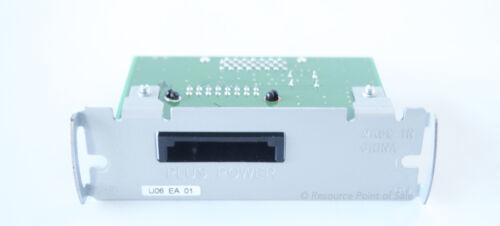Epson UB-U06 Powered USB Interface Card
