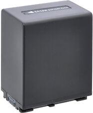 NP-FV100 Battery for Sony NEX-VG10 VG20 VG30 VG900 HXR-MC50U XR550V