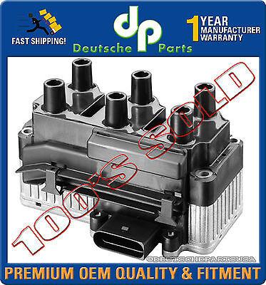Genuine Hyundai 82720-3Q050-RY Door Armrest Assembly