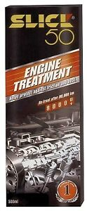 Slick-50-Engine-Treatment-Oil-Additive-Protection-Prevention-500ML