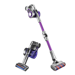 Jimmy jv85 Pro Upright Vacuum Cleaner Electric Cordless Cyclonic Cleaner