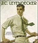 J. C. Leyendecker by Judy Goffman Cutler, Laurence S. Cutler (Hardback, 2008)