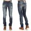 Nudie-Herren-Slim-Fit-Jeans-Hose-Grim-Tim-neu-mit-kleine-Maengel Indexbild 42