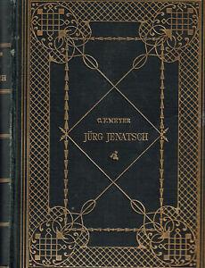 Jurg-Jenatsch-Eine-Bundnergeschichte-von-Conrad-Ferinand-Meyer-Leipzig-1904
