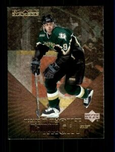 2000-01-Black-Diamond-Diamond-Might-FP4-Mike-Modano-ref-97950