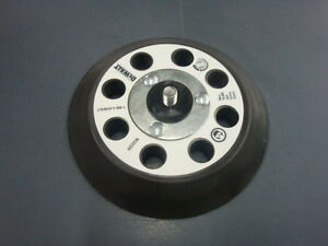 N192133 DeWalt Hook /& Loop Pad Replaces N121668 DWE6401DS Disc Sand