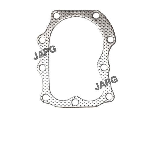 remplace briggs et stratton 272163 S Culasse Joints D/'Étanchéité 270430 partie 272163