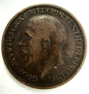 hald-penny-date-1926