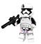 LEGO-Star-Wars-Minifigures-Han-Solo-Obi-Wan-Darth-Vader-Luke-Yoda-Fox-Rex-R2D2 thumbnail 209