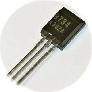 BC311  TRANSISTOR TO-39   /'/'UK COMPANY SINCE1983 NIKKO/'/'