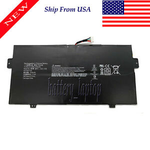 KT0040B001 Battery