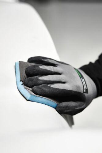 201112 Festool Schleifschwamm 98x120x13 60 GR//6 Nr