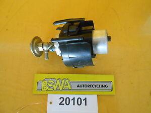 Kraftstoffpumpe-BMW-5er-E34-1178875-Nr-20101