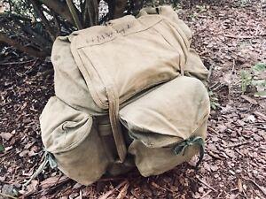 Original-Guerre-du-Vietnam-Vietcong-Sac-a-dos-VC-NVA-force-speciale-opsi-MACV-Mike-Force