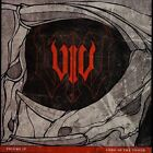 Long In the Tooth by Volume IV (CD, Feb-2014, Allegro Corporation (Distributor US)