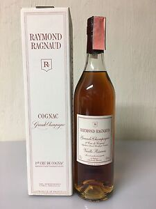 Raymond-Ragnaud-Grande-Champagne-1er-Cru-Vieille-Reserve-70cl-41-Vol-Vintage