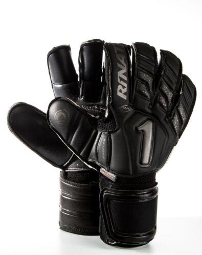 Golero Sport Rinat Uno Alpha Goalkeeper Soccer Gloves