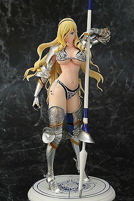 A+ Walkure Romanze Celia Cumani Aintree 1/6 Painted Complete Figure  NEW