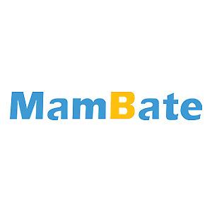 mambate