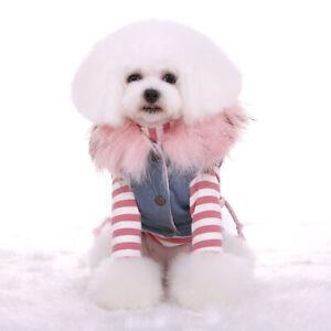 Fox-Fur-Coat-Dog-Cat-Coat-Jacket-Pet-Supplies-Clothes-Winter-Clothing-Puppy