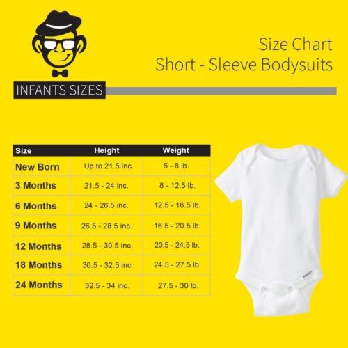 Baby gift Baby boy shirt Grandpa/'s Fishing Buddy Personalized shirt