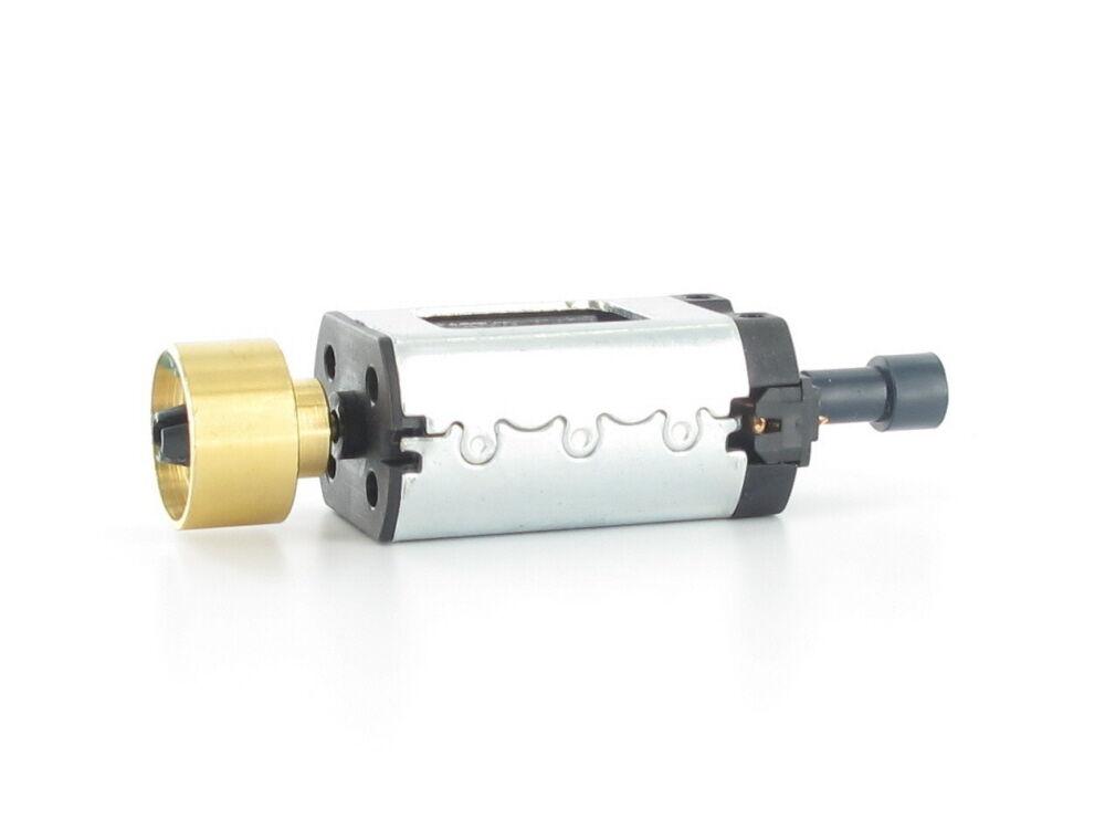 Roco 113419 Motor mit Schwungmasse