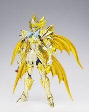 Bandai Saint Seiya Cloth Myth EX Piskes Aphrodite (sacred clothing) Japan ver.