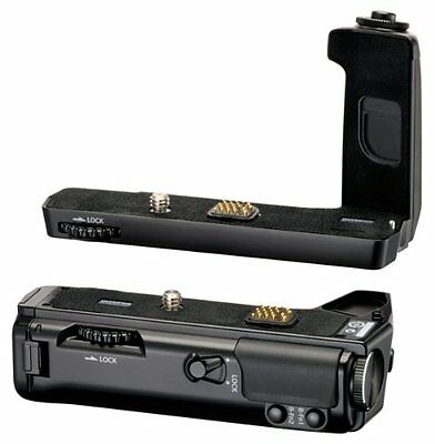 Olympus hld-6p empu/ñadura de bater/ía para OM-D E-M5/Mark II