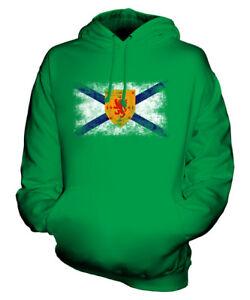 NOVA-SCOTIA-DISTRESSED-FLAG-UNISEX-HOODIE-TOP-NOVA-SCOTIAN-JERSEY-GIFT