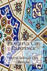 Peaceful Co-Existence by Sayyid Sadru D-Din Baldghi (Paperback / softback, 2014)
