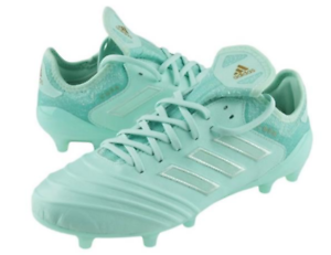reputable site debd8 237ad Image is loading New-1809-adidas-COPA-18-1-Men-039-
