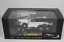 1-43-Mercedes-Bens-G4-1934-Diecast-Metal-Alloy-Model-Car-White thumbnail 5
