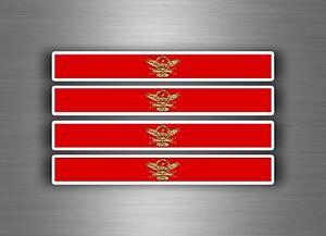 4x-sticker-adesivi-adesivo-auto-tuning-bandiera-bomb-spqr-impero-romano-roma
