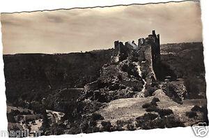 03-TARJETA-POSTAL-Valle-de-la-Sioule-Roca-del-castillo-predominante