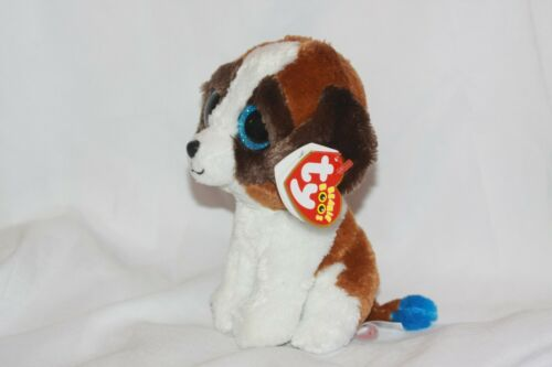 TY BEANIE BABY BOOS Rainbow Kasey Whiskers ~ U-PICK CHOICE ~ MOST MWMT/'S !