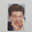miniature 6 - BTS Bangtan Boys Samsung Galaxy Official Photo Cards 7 members Full set + Gift