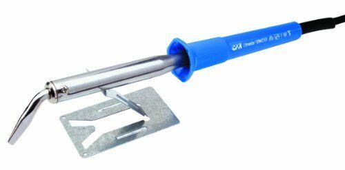 CFH 52206 E 100 Fer à souder électrique