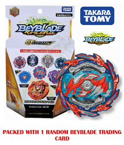 Takara-Tomy-Beyblade-Burst140-03-Bushin-Dragon-7-Friction-Retsu-CONFIRMED-US