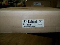 Bobcat Engine Harness 98905-3
