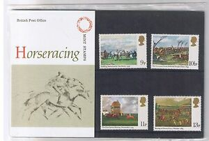 GB-Presentation-Pack-109-1979-Horseracing-10-OFF-5