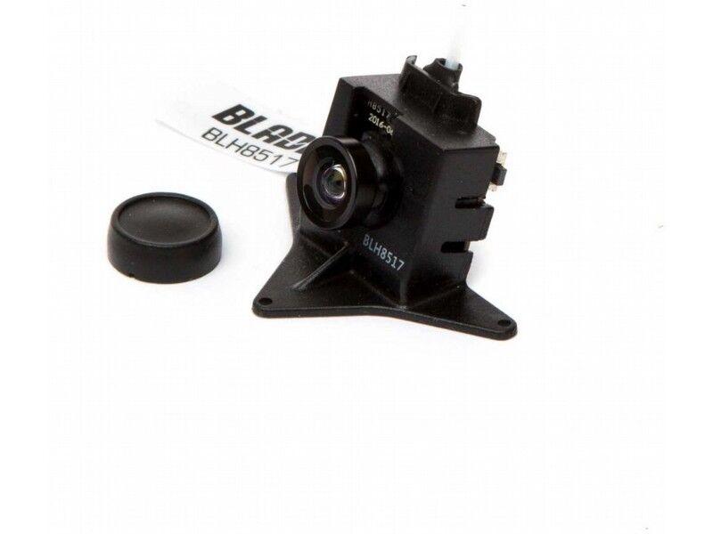 Blade FX805 FPV Camera, 25mW   Inductrix FPV Pro