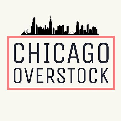CHICAGO OVERSTOCK Inc